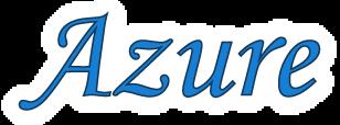 Function band Azure logo