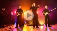 Wedding band video