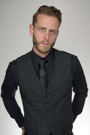 dave-troke-bassist-profile