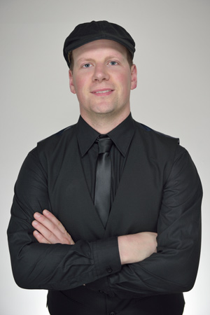 ed-williams-drummer-profile
