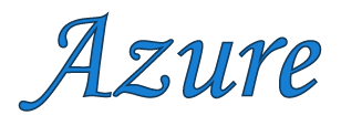 Function band Azure logo
