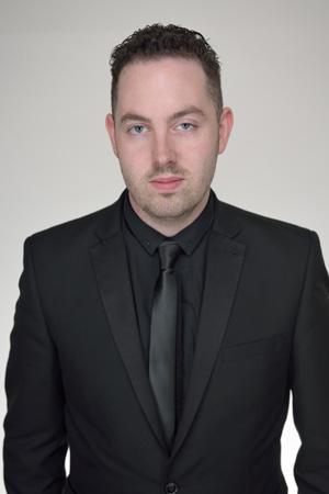 justin-swaine-keyboards-profile